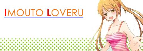 Imouto Loveru